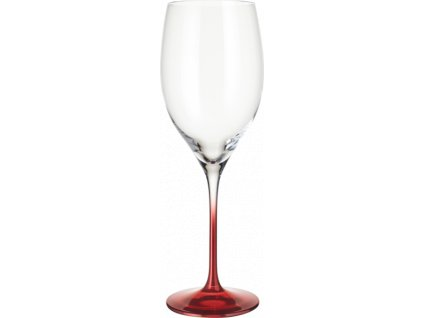 26145 allegorie premium rosewood pohar chardonnay set 2 ks villeroy amp boch