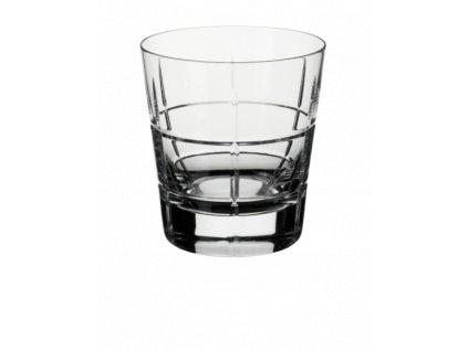 26148 villeroy amp boch whisky pohar set 2ks ardmore club