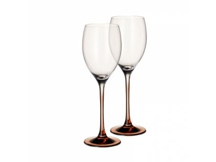 26166 villeroy amp boch set 2ks poharov na biele vino manufacture glass