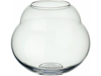 26196 villeroy amp boch jolie claire svietnik vaza 17 cm