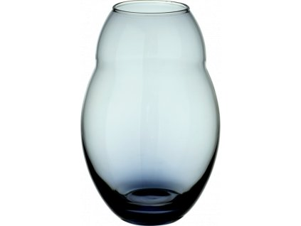 26202 villeroy amp boch jolie bleue svietnik vaza 20 cm