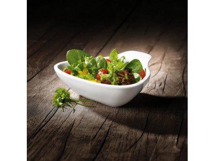 26262 villeroy and boch bbq passion 2x miska na salat marinadu dresing