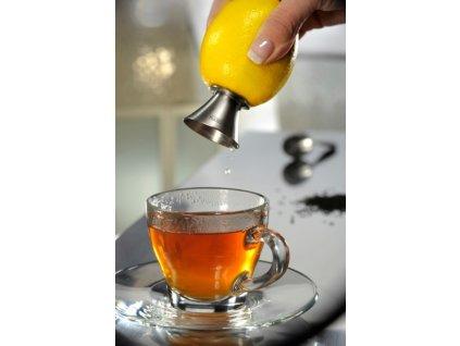 26289 gefu odstavovac citrusov citronello