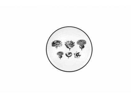 26385 vista alegre pecivovy tanier herbariare
