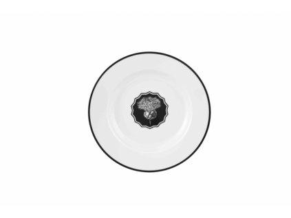 26400 vista alegre hlboky tanier herbariare