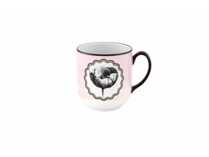 26418 vista alegre hrncek pink herbariare