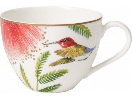 Villeroy & Boch - Amazonia Anmut - kávová šálka 0,2l - Villeroy & Boch