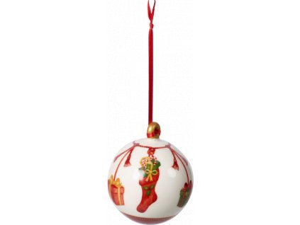 26820 annual christmas edition vianocna gula villeroy amp boch
