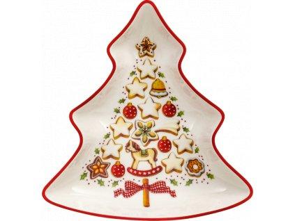 26949 villeroy amp boch misa maly strom 17 cm winter bakery delight