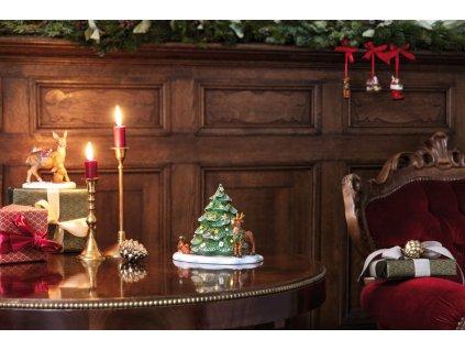 Christmas Toys - Stromček 23 cm - Villeroy & Boch