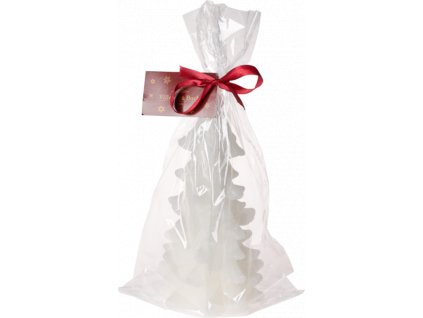 Toys Delight Royal Classic Accessoires - vianočná sviečka, stromček 16 cm - Villeroy & Boch