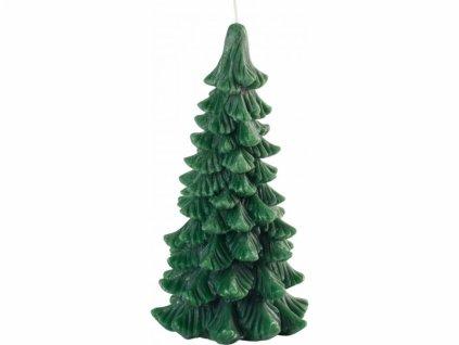 Christmas Toys Accessoires - sviečka, 26 cm - Villeroy & Boch