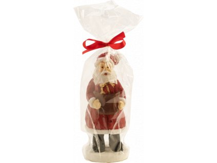 Christmas Toys Accessoires - sviečka, 16 cm - Villeroy & Boch