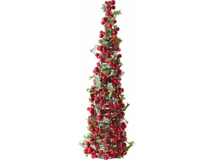 Winter Bakery Accessoires -  dekorácia stromček, 46 cm - Villeroy & Boch