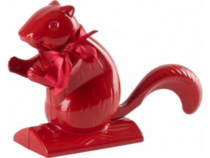 Winter Bakery Accessoires -  luskáč na orechy, veverička, 21 cm - Villeroy & Boch