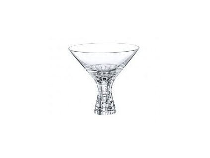Nachtmann - Pohár cocktail Bossa Nova