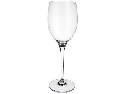 Villeroy & Boch - pohár na biele víno 24cm - Maxima
