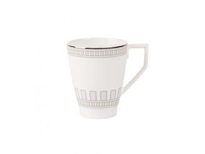 La Classica Contura - Kávová šálka 0,21l
