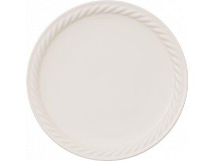 Villeroy & Boch - šalátový tanier - Montauk