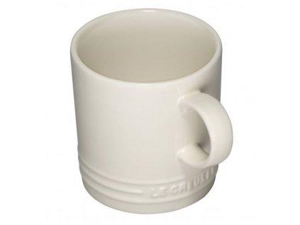 le creuset 350ml stoneware mug