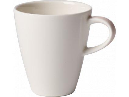 Caffe Club - Uni Pearl - hrnček na kávu 0,20