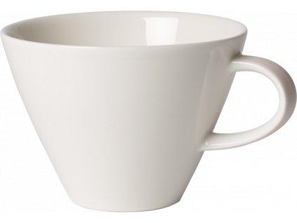 Caffe Club - Uni Pearl - šálka na kávu 0,39 l