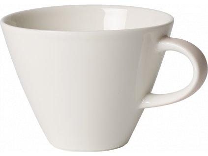 Caffe Club - Uni Pearl - šálka na kávu 0,22 l