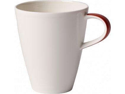 Caffe Club - Uni Oak - hrnček 0,35 l