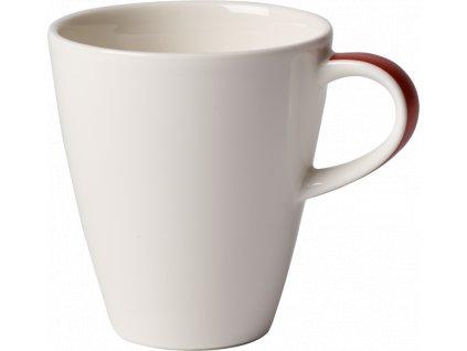Caffe Club - Uni Oak - hrnček na kávu 0,20