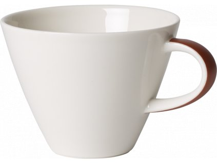 Caffe Club - Uni Oak - šálka na kávu 0,22 l