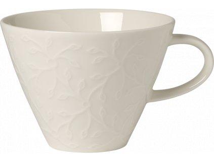 Caffe Club - Floral Touch šálka na kávu 0,39 l