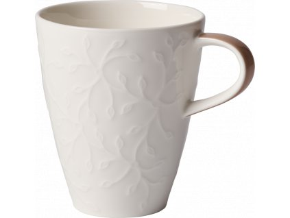 Caffe Club - Floral Touch Hazel hrnček 0,35 l