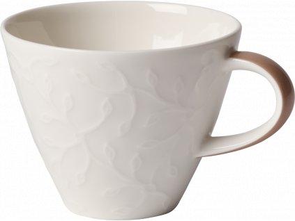 Caffe Club - Floral Touch Hazel šálka na kávu 0,22 l