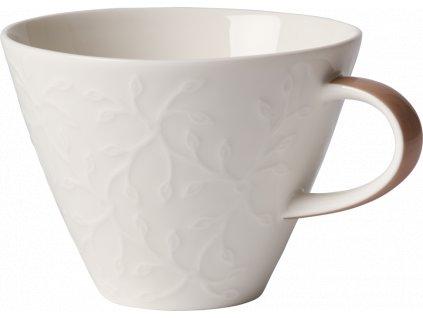 Caffe Club - Floral Touch Hazel šálka na kávu 0,39 l