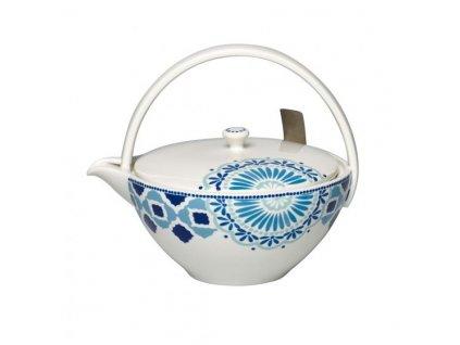 villeroy boch Tea Passion Medina Teekanne mit Filter 30