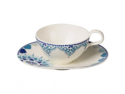 villeroy boch Tea Passion Medina Tee Set 2 teilig 30