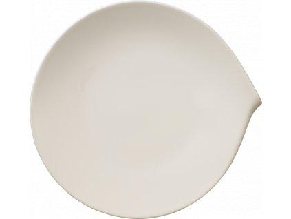 Villeroy & Boch - gourmet tanier 31x 29 cm - Flow