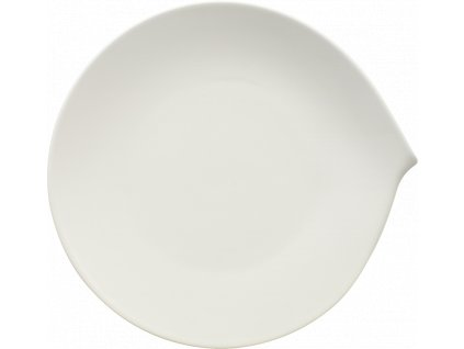 Villeroy & Boch - plytký tanier tanier 28 cm - Flow