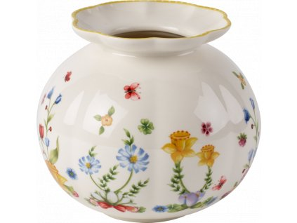 Villeroy & Boch - váza 17,5 cm - Spring Awakening