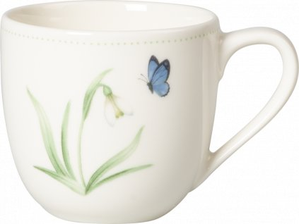 Villeroy & Boch - espresso šálka 0,10l - Colourful Spring