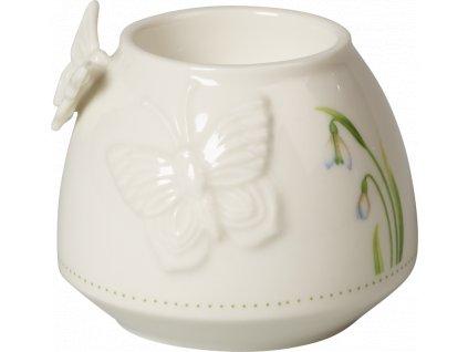 Villeroy & Boch - svietnik na čajovú sviečku 7 cm - Colourful Spring