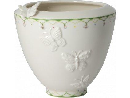 Villeroy & Boch - váza 18 cm - Colourful Spring