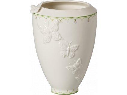 Villeroy & Boch - váza 23,5 cm - Colourful Spring