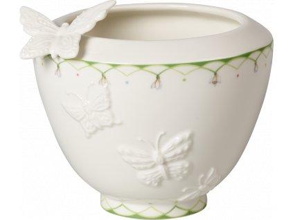 Villeroy & Boch - váza 15 cm - Colourful Spring