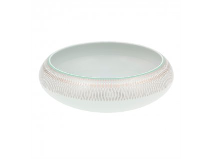 0006896 venezia saladeira grande