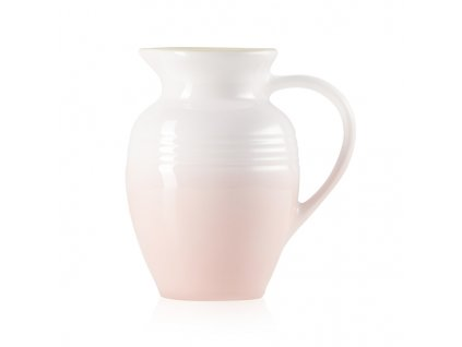 Le Creuset, krčah na vodu, 1 l - Chiffon Pink
