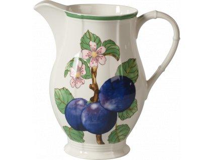 French Garden Modern Fruits - džbán na vodu 2,1l - Villeroy & Boch