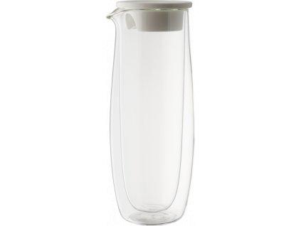 Villeroy & Boch - Artesano Hot Beverages Karafa 1 l