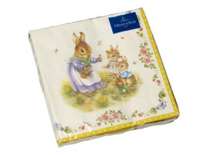 villeroy boch Easter Accessoires