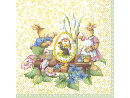 l 703000 easterspringfantasy (1)